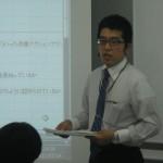 matumoto MGR