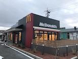 4号線水沢店