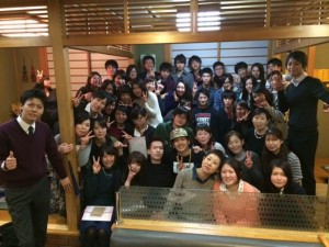 大町卒PAM2015