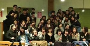 _青森西バイパス店PAM[1]