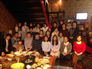 102弘前店